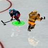 heroji hokeja