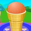 sladoled zurka