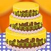 mladine torte