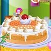 torta od sargarepa