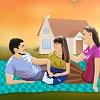 piknik na floridi