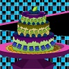 frankestajn torta
