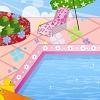 dekorisanje decijeg bazena