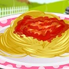 dekorisanje spageta