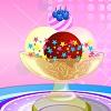 pravljenje sladoleda