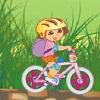 voznja bicikle
