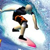 surfovanje