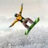trikovi na snegu
