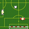 fudbal 4 x 4