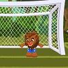 fudbal sa zivotinjama