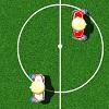 navijanje euro 2012