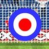 fudbal blic