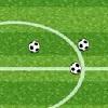 fudbalski lanac