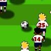 fudbalski trening
