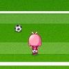 zenski fudbal