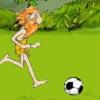 paristorijski fudbal