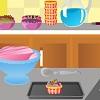 torte i slatkisi