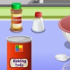 spremanje kolaca