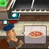 pravljenje pice