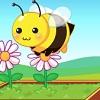 taj slatki med