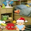 objekti u sobi