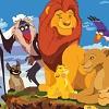 kralj lavova