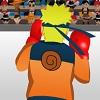 prvenstvo u boksu