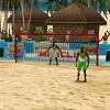 fudbal na pesku
