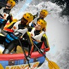 rafting igrice