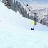 skijanje igrice