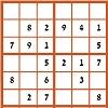 japanska sudoku