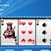 poker sa pet karata