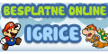 Besplatne online igrice za decu